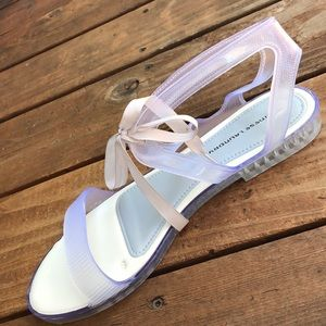 Chinese Laundry Z Rock Candy Sandals